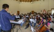 Campamento YOA en Honduras (8)