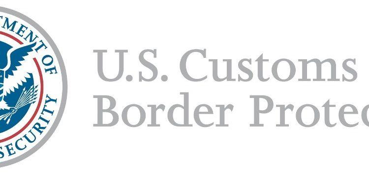 Comunicados de prensa Archives | Embajada de Estados Unidos en Honduras