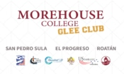 Morehouse banner2-07
